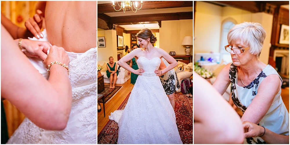 Lanwades hall wedding photography_0246