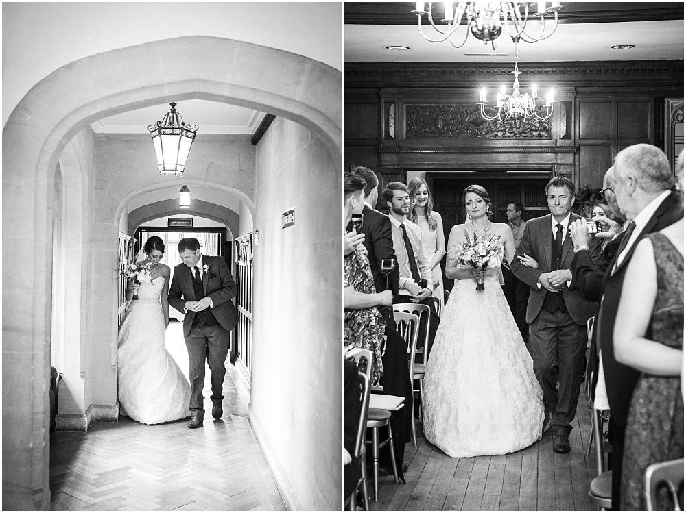 Lanwades hall wedding photography_0254