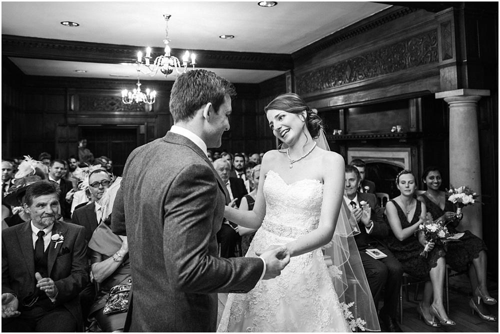 Lanwades hall wedding photography_0260