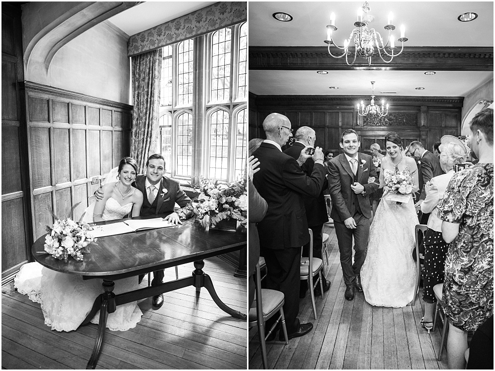 Lanwades hall wedding photography_0262