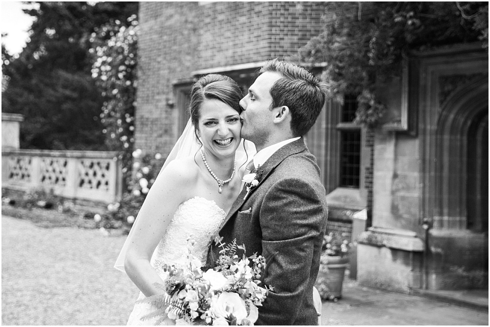 Lanwades hall wedding photography_0273