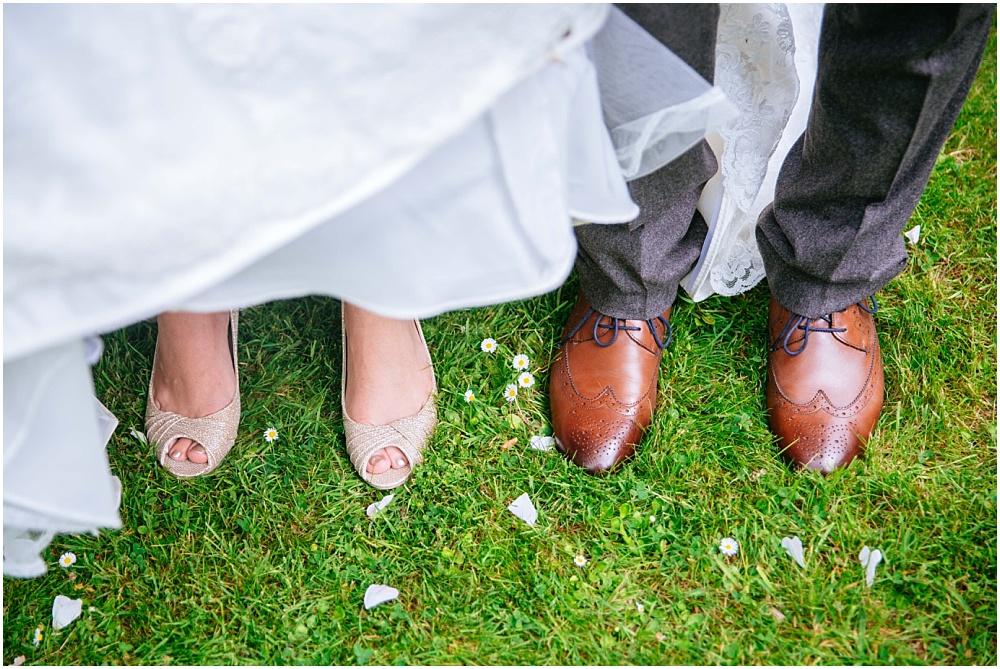 Lanwades hall wedding photography_0275