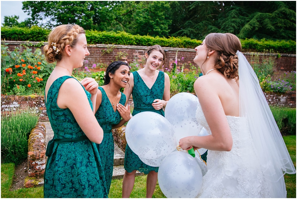 Lanwades hall wedding photography_0291