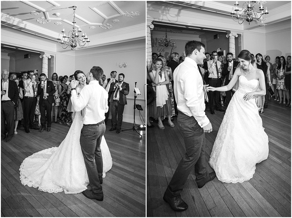 Lanwades hall wedding photography_0295
