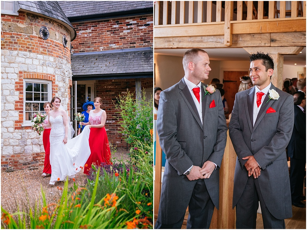 Bury court wedding photography_0028