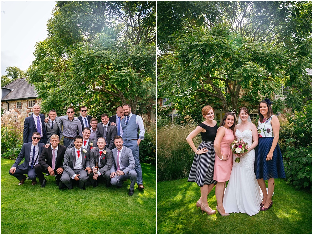 Bury court wedding photography_0044