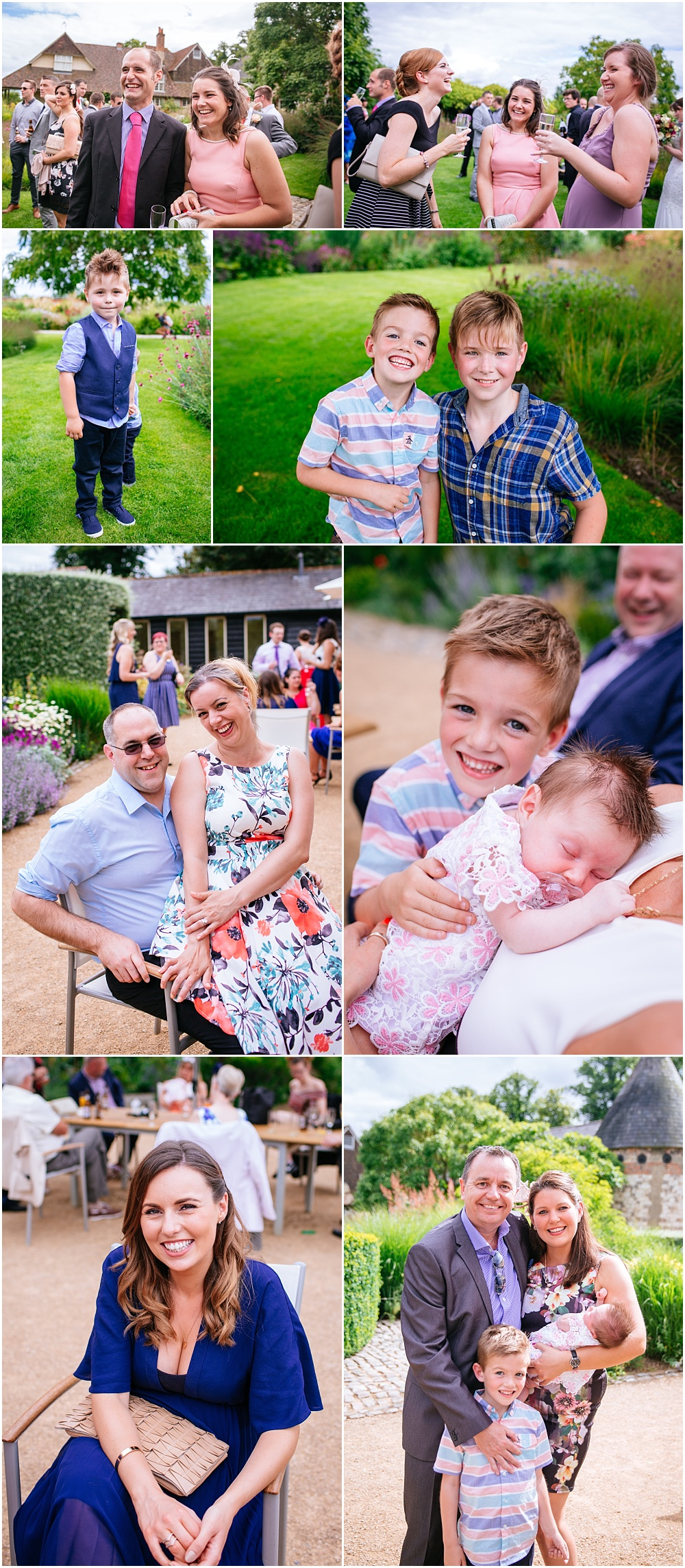 Bury court wedding photography_0046