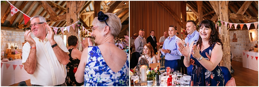 Bury court wedding photography_0050