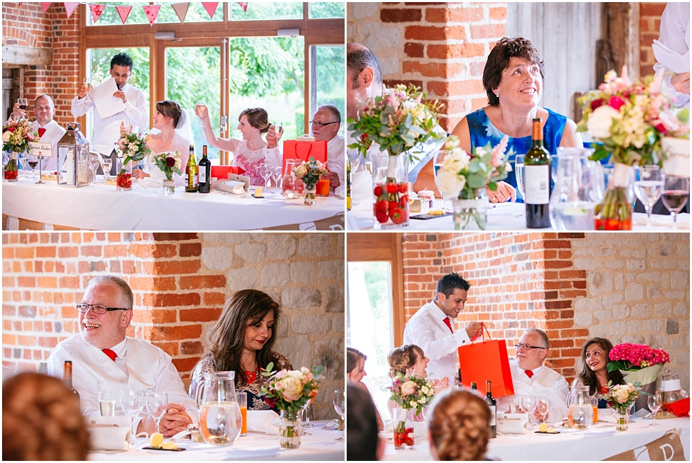 Bury court wedding photography_0051