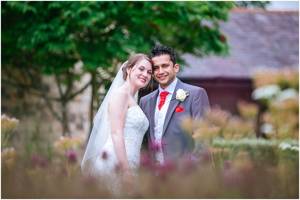 Bury court wedding photography_0054