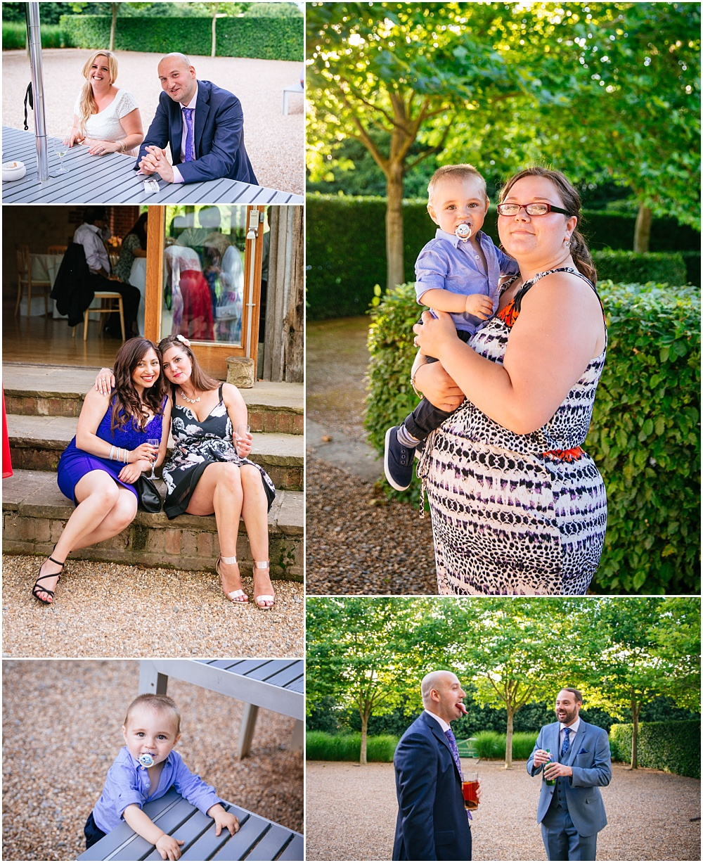 Bury court wedding photography_0061