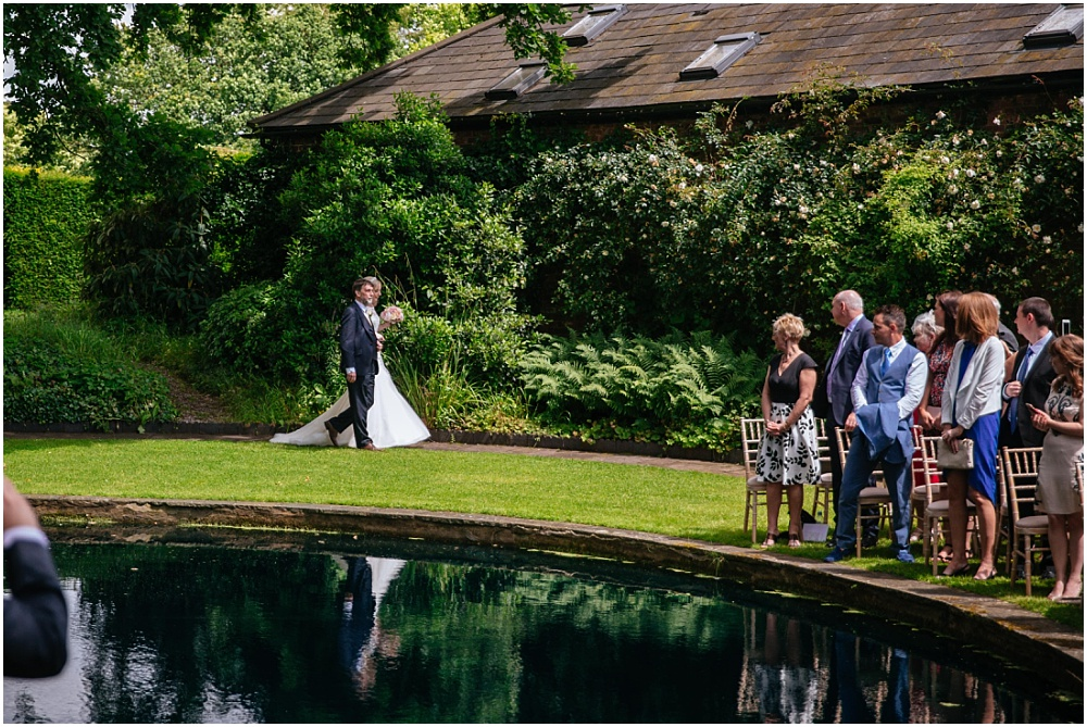 Micklefield Hall wedding photography_0537