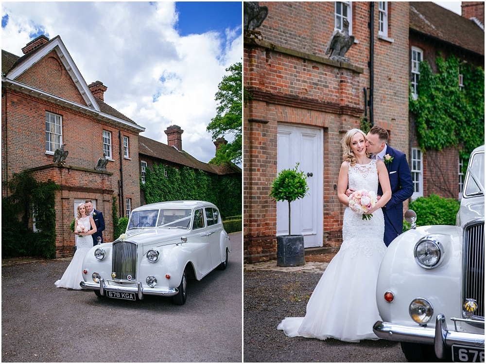 Micklefield Hall wedding photography_0549
