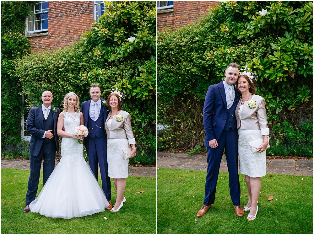 Micklefield Hall wedding photography_0554