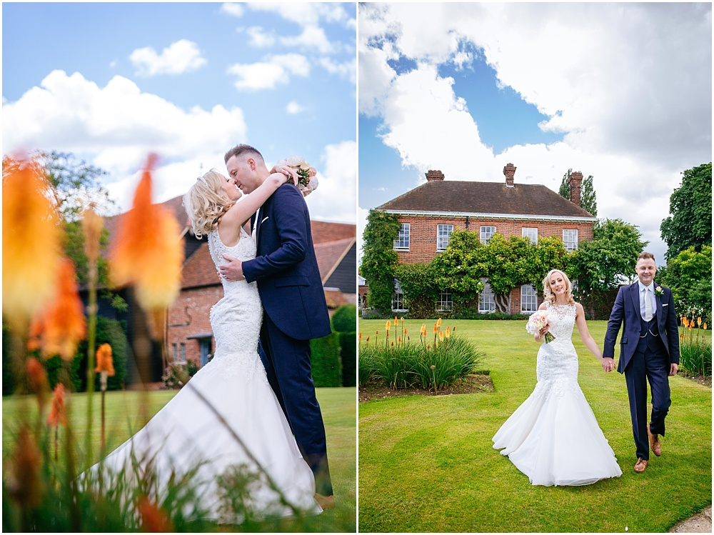 Micklefield Hall wedding photography_0559