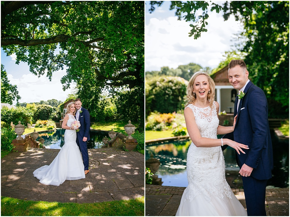 Micklefield Hall wedding photography_0564