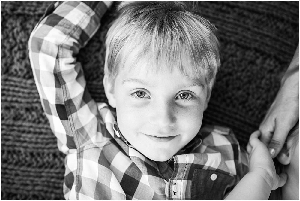 Weybridge Family Photography – Sophia & Charlie