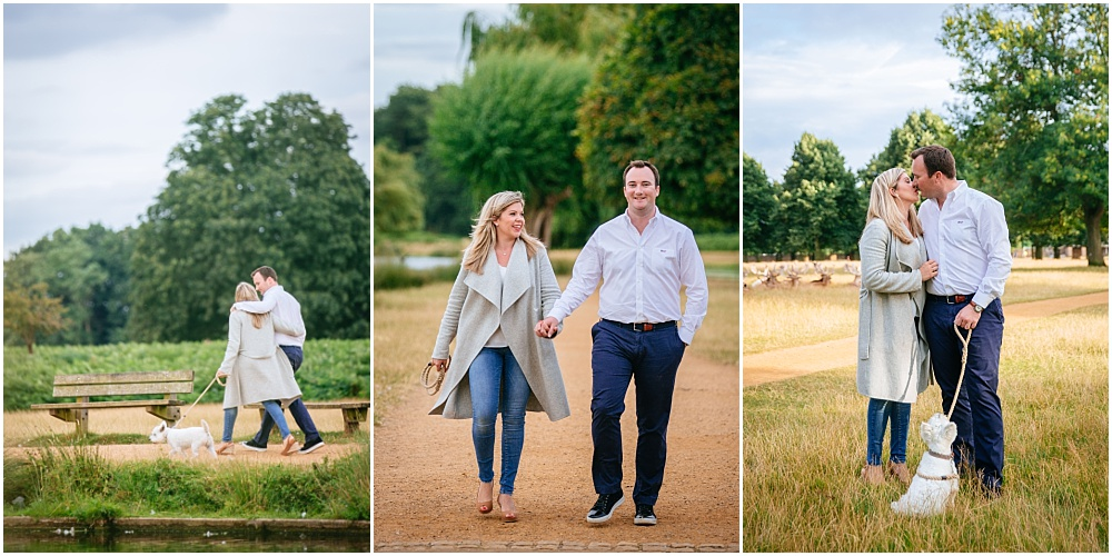 Bushy Park engagement photographer_0526