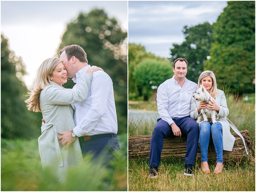 Bushy Park engagement photographer_0527