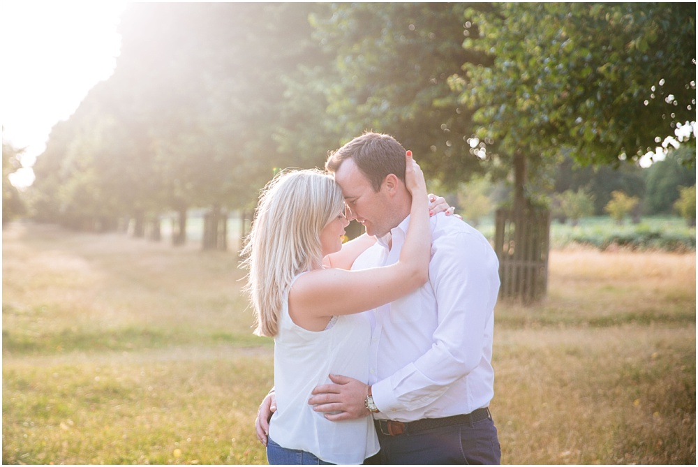 Wandsworth wedding photographer