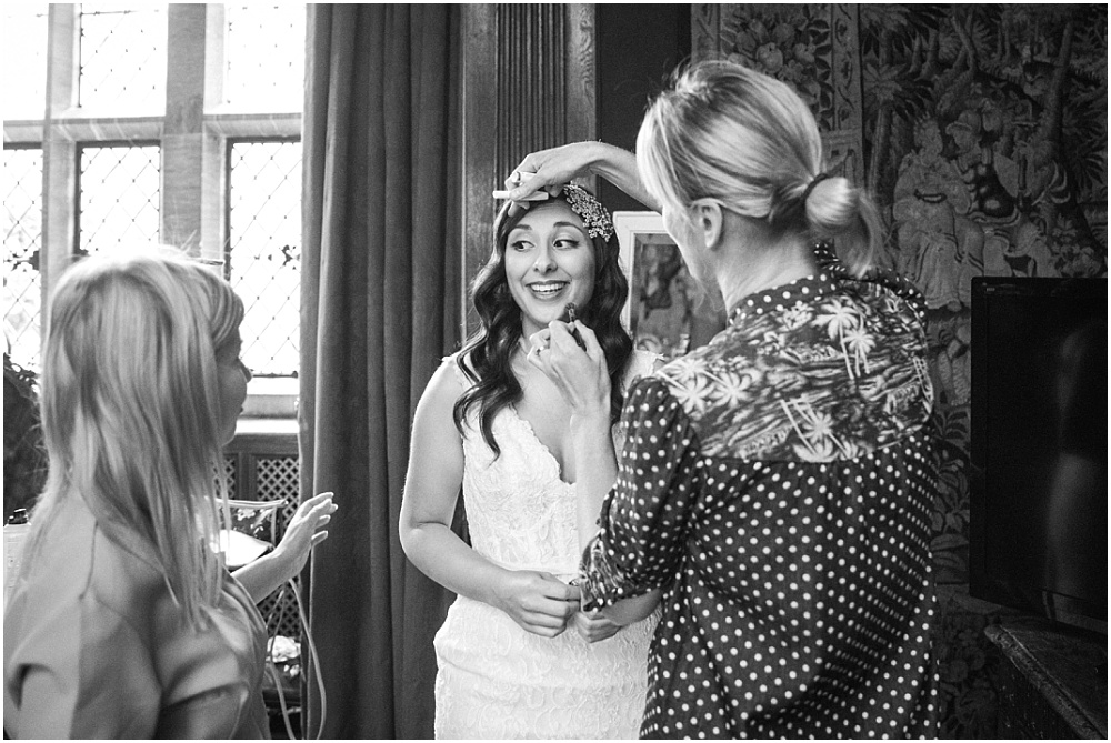Great Fosters wedding photography_0615