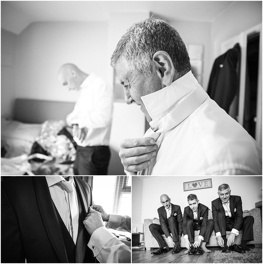 Great Fosters wedding photography_0620