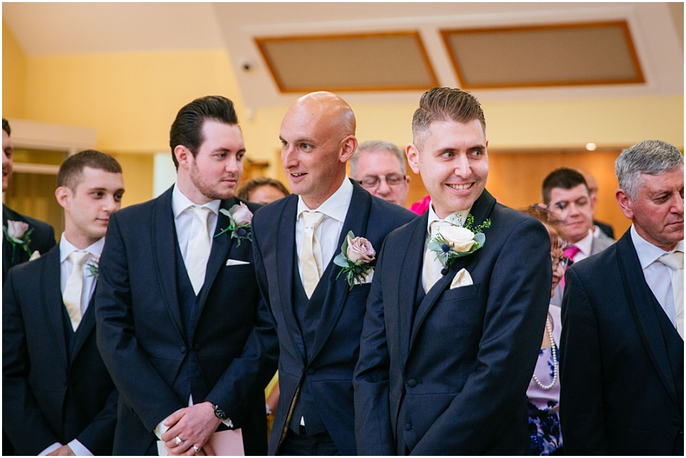 Great Fosters wedding photography_0627