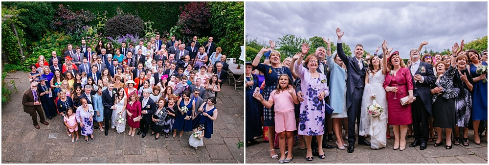 Great Fosters wedding photography_0641
