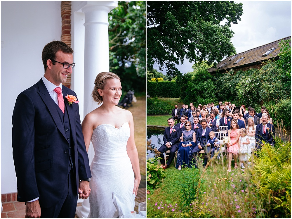 Micklefield Hall wedding photography_0202