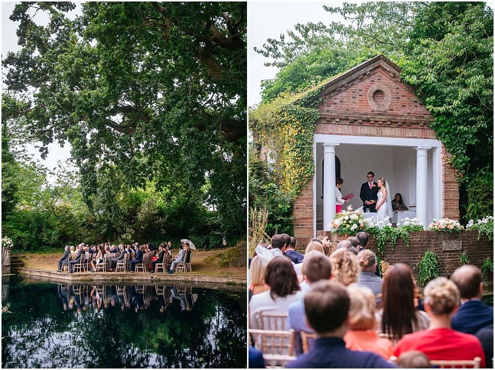 Micklefield Hall wedding photography_0203