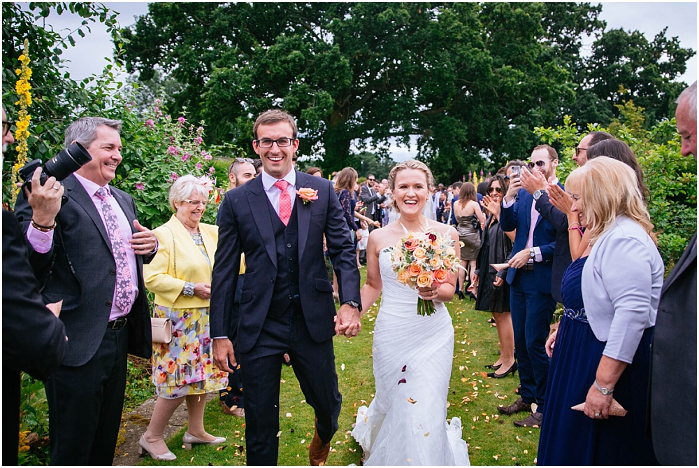Micklefield Hall wedding photography_0209