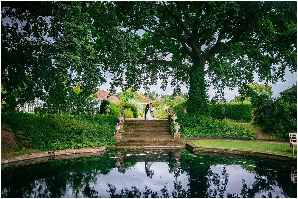 Micklefield Hall wedding photography_0217
