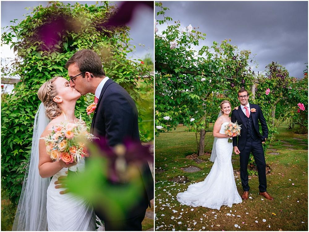 Micklefield Hall wedding photography_0219
