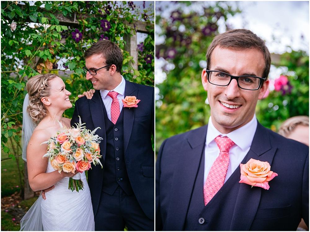 Micklefield Hall wedding photography_0220