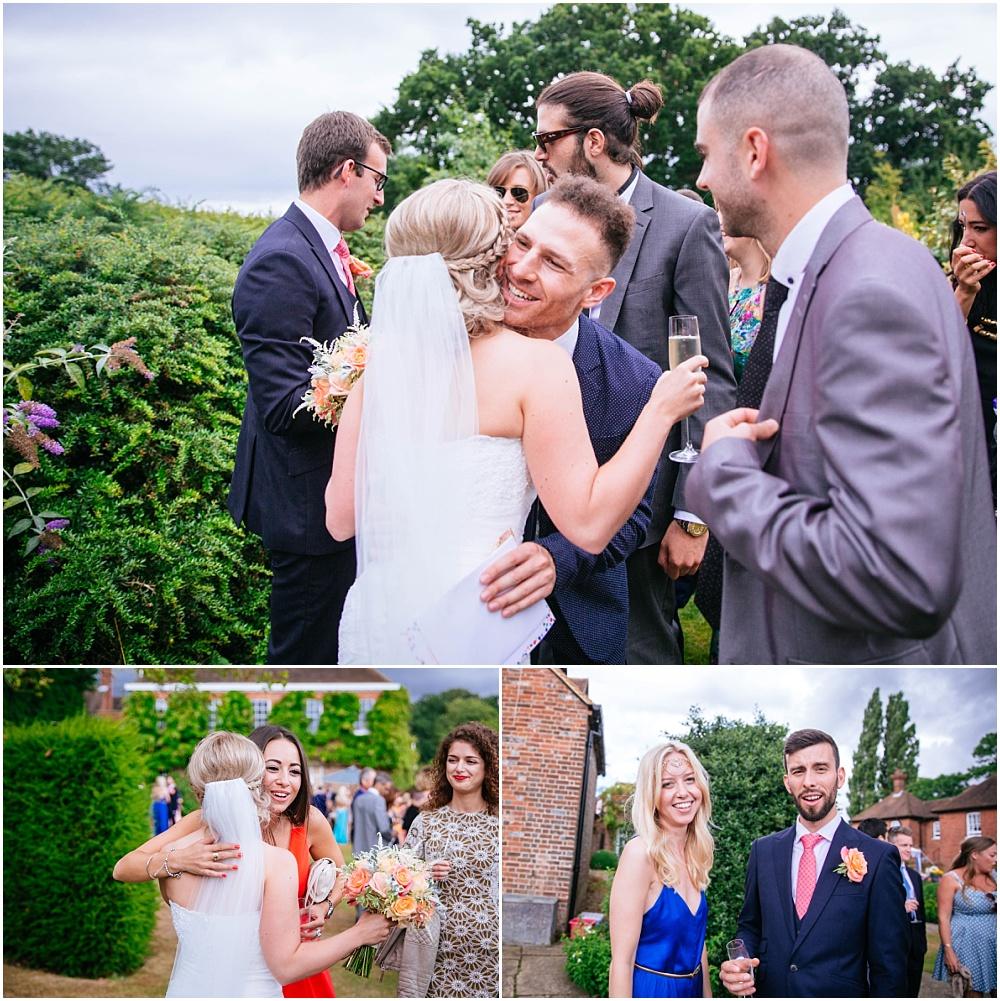 Micklefield Hall wedding photography_0222