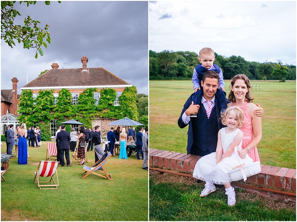 Micklefield Hall wedding photography_0225