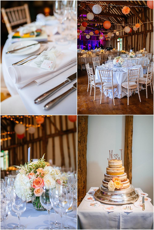 Micklefield Hall wedding photography_0230