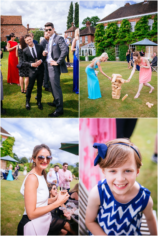 Micklefield Hall wedding photography_0236