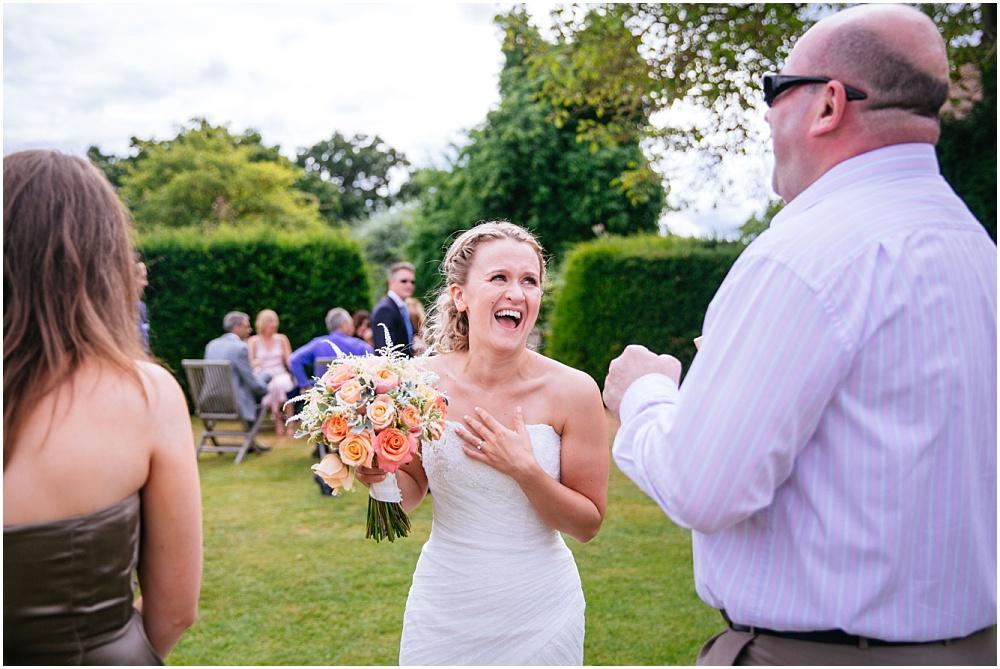 Micklefield Hall wedding photography_0237