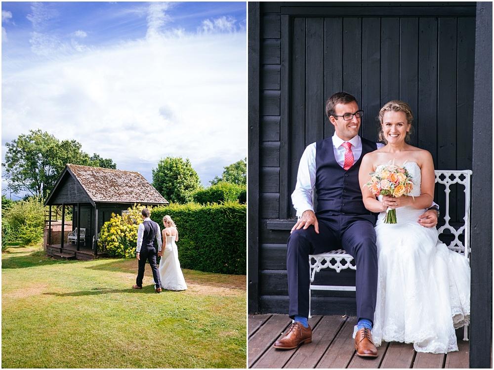 Micklefield Hall wedding photography_0239