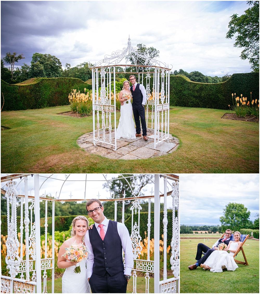 Micklefield Hall wedding photography_0241