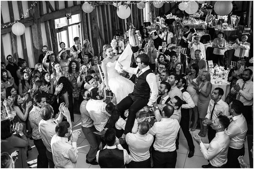 Micklefield Hall wedding photography_0245