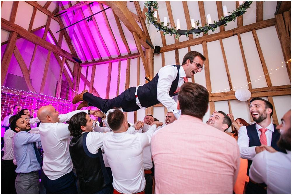 Micklefield Hall wedding photography_0248