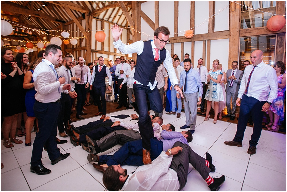Micklefield Hall wedding photography_0252
