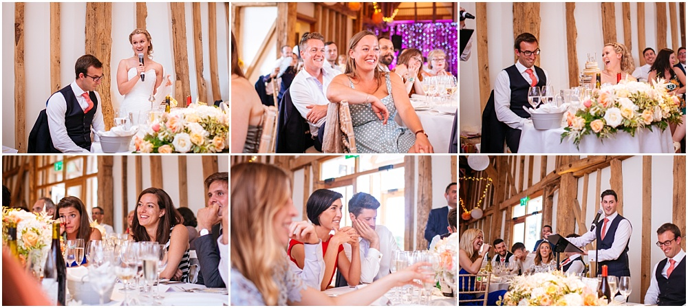 Micklefield Hall wedding photography_0253