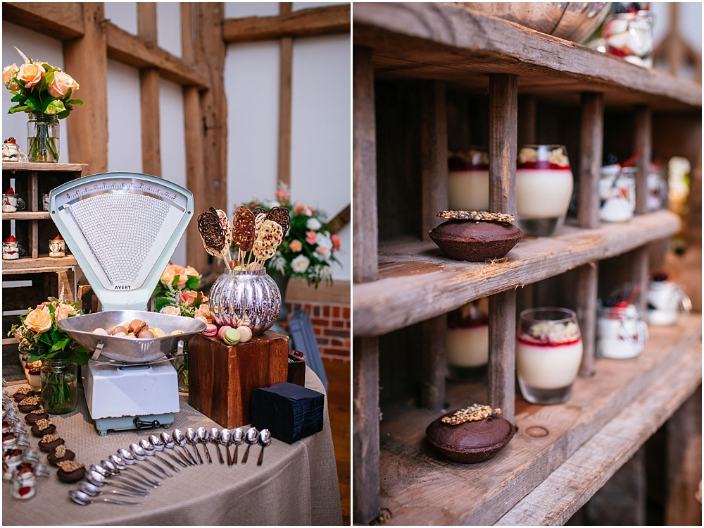 Micklefield Hall wedding photography_0259
