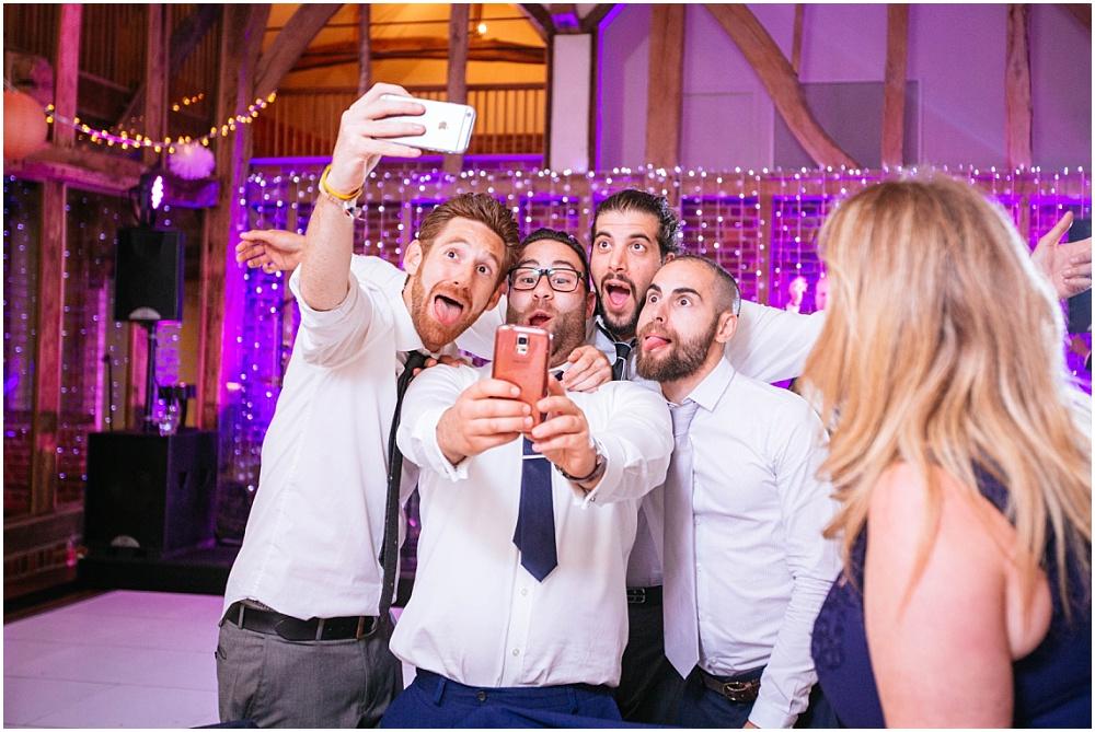 Micklefield Hall wedding photography_0264