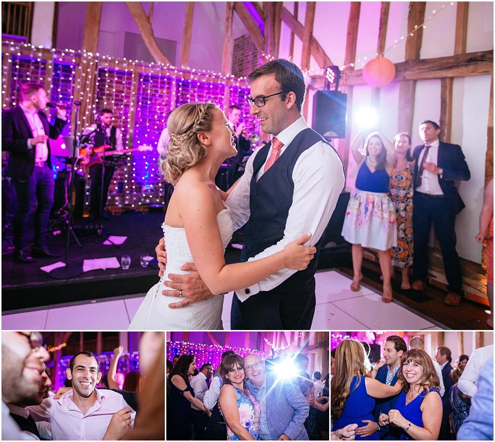 Micklefield Hall wedding photography_0266
