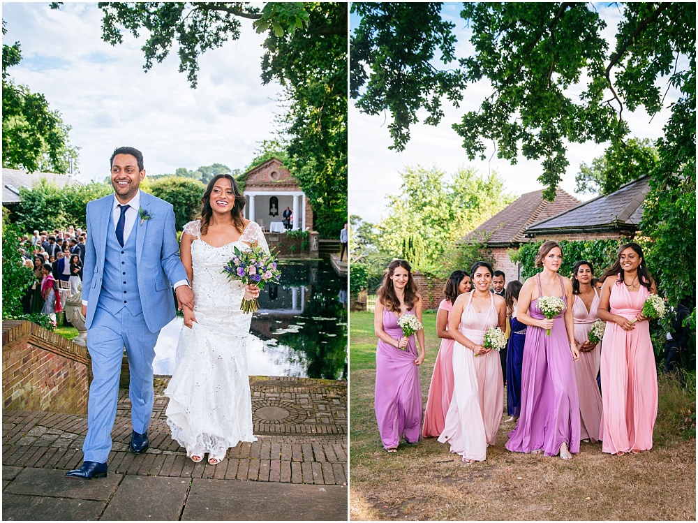 Micklefield Hall wedding photography_0354