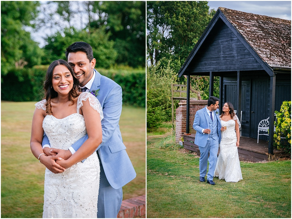 Micklefield Hall wedding photography_0370